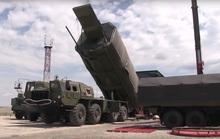 Ông Putin: Vũ khí siêu thanh Nga vô đối, Mỹ chưa đuổi kịp
