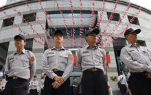 Đại tá Đài Loan dính đòn hồi mã thương khi làm gián điệp cho Bắc Kinh