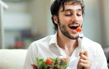 Cách giúp nam giới loại bỏ mùi cơ thể