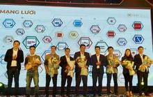 Ra mắt nền tảng ứng dụng cho báo và tạp chí điện tử Appnews Việt Nam