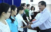 Điều kiện, lương viên chức khi được cử đi đào tạo