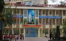Vụ 17 phụ huynh tố giáo viên giật tóc, đạp học sinh: Sở GD-ĐT Hà Nội nói chưa đủ cơ sở kết luận
