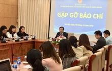 Năm 2019, lượng kiều hối về Việt Nam ước đạt 16,7 tỉ USD