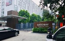 Truy tố 3 bị can trong vụ học sinh Trường tiểu học Gateway tử vong trên xe đưa đón