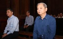 Đại diện VKS đề nghị phạt bị cáo Nguyễn Hữu Tín từ 7-8 năm tù