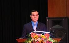 Hà Nội: Trên 40 tỉ đồng hỗ trợ đoàn viên khó khăn