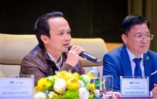 Tỉ phú Trịnh Văn Quyết phủ nhận thông tin thuê Boeing 787-9 của Trung Quốc