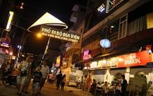 TP HCM là nơi đáng sống thứ 3 trên thế giới