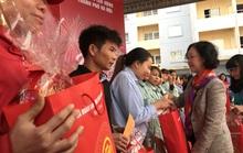 Hà Nội thưởng Tết cao nhất 420 triệu đồng