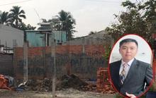 Giám đốc 27 tuổi lại vẽ dự án ma King Home 2 ở quận 12, hàng chục người ôm hận