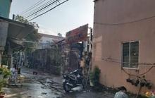 Danh tính 5/7 người thương vong trong vụ cháy homestay ở Phú Quốc