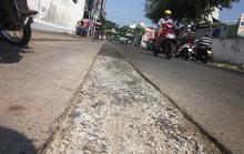 TP HCM sắp thoát cảnh thi công đào đường trong nửa tháng