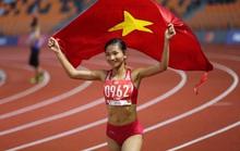 Bầu chọn VĐV tiêu biểu toàn quốc: Dấu ấn SEA Games 30