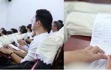 Chấn chỉnh làm đẹp, Sở Y tế TP HCM đặt hàng đào tạo 200 bác sĩ thẩm mỹ