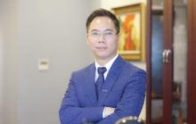 Ông Đặng Tất Thắng trở lại vị trí CEO của Bamboo Airways