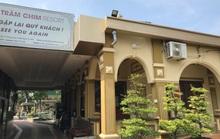 Ngày 7-1-2020 sẽ cưỡng chế Gia Trang quán - Tràm Chim Resort