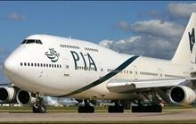 Ba hành khách đau tim trên cùng chuyến bay, một người tử vong