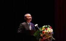 Bí thư Đà Nẵng: Chính quyền không theo đuôi doanh nghiệp