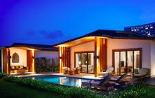 Khám phá Mövenpick Resort Cam Ranh