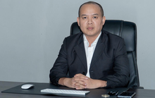 Ứng dụng tiện ích cho cộng đồng thợ Việt