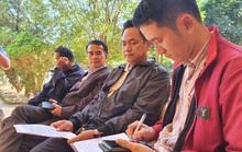 Công ty TNHH MTV Nam Nung: Công nhân khốn khổ vì bị nợ lương nhiều năm