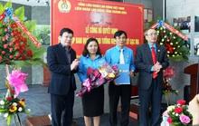 Khánh Hòa: Thành lập BQL Khu tưởng niệm chiến sĩ Gạc Ma