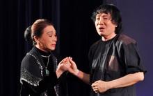 NSND Minh Vương kêu gọi giúp đạo diễn vở Đời cô Lựu