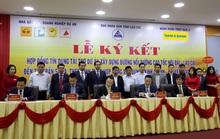 Nam A Bank cấp tín dụng Dự án xây dựng đường nối đường cao tốc Nội Bài – Lào Cai đến thị trấn Sa Pa