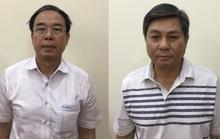 Vì sao ông Nguyễn Thành Tài bị đề nghị truy tố?