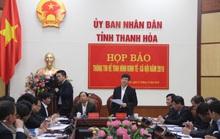 Chủ tịch UBND tỉnh Thanh Hóa lên tiếng về việc cựu Phó chủ tịch tỉnh Ngô Văn Tuấn xin chuyển công tác