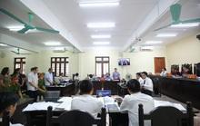 Vụ gian lận điểm thi tại Hà Giang: Vợ ông Triệu Tài Vinh bị kỷ luật
