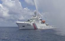 Indonesia phản ứng gay gắt Trung Quốc vi phạm chủ quyền trên biển Đông