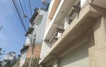 Giám đốc BHXH TP Bảo Lộc xây dựng sai phép gần 300 m2