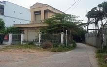 Phút 89 của tử tù Hồ Duy Hải: Án mạng rúng động vùng quê