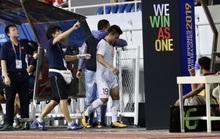 Quang Hải cần cho sân chơi châu lục