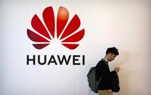 Đừng xài Huawei, ZTE, đã có tiền của  Mỹ!