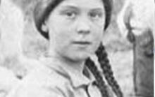 Nữ chiến binh sinh thái Greta Thunberg đã sống từ 121 năm trước?