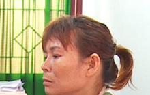 Nữ quái U50 chuyên săn người già vừa lãnh trợ cấp