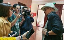 Trước giờ tuyên án: Tình tiết nóng vụ ly hôn của bà Lê Hoàng Diệp Thảo