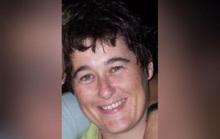 Người phụ nữ Úc đi cùng nhóm có người đàn ông gốc Việt đã tử vong
