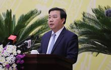 Vụ học sinh trường Gateway tử vong: Ngành giáo dục Hà Nội nhận một phần trách nhiệm