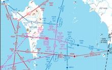 Từ hôm nay áp dụng hệ thống phương thức bay hiện đại trên thế giới tại sân bay Phú Quốc