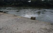 Làm rõ cái chết của nam thanh niên ở sông Khang