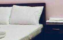 Mộng mị của người chồng ở Phú Thọ thấy vợ và bạn thân trong nhà nghỉ
