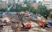 Doanh nghiệp bất động sản, xây dựng đứng đầu nợ thuế ở TP HCM