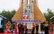 Phật viện Đồng Dương trở thành Di tích quốc gia đặc biệt