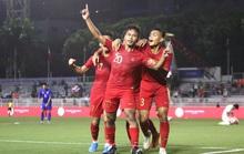 Đội trưởng U22 Indonesia: Chúng tôi sẽ lặp lại thành tích năm 1991