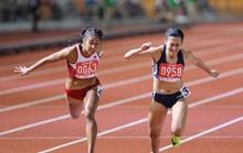 Ngày thi đấu thứ 8, SEA Games 30: Ngày vàng của thể thao Việt Nam