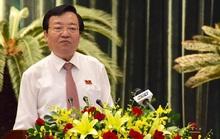 Giám đốc Sở GD-ĐT TP HCM trần tình việc nhận thù lao từ NXB Giáo dục