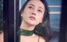 Quỳnh búp bê Phương Oanh: Không phải khoe thân mới là gái hư!